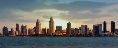 Seo Company In California by Best Seo Companies In San Diego California