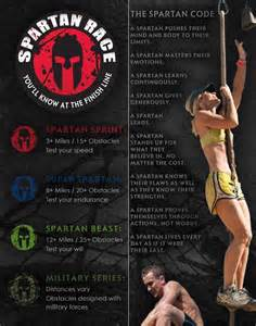 best 25 spartan race ideas on spartan race