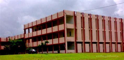 Indira School Of Business Studies Mba Fees by Indira Gandhi Engineering College Igec Sagar Courses