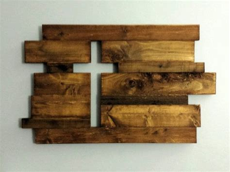 rustic craft projects rustic wood craft find craft ideas
