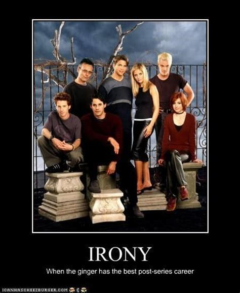 Slayer Meme - 1000 images about funny ish on pinterest buffy the vire slayer dean o gorman and memes