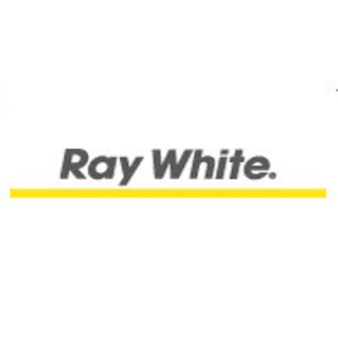 white house realty home ray white commercial real estate property for sale autos post
