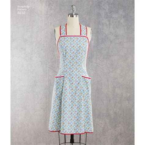 pattern apron pocket 17 best images about patterns on pinterest hey june
