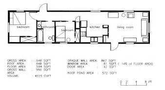 trailer home plans mobile home floor plans redman house design ideas
