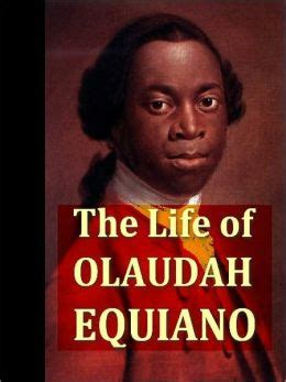 the of olaudah equiano books the interesting narrative of the of olaudah equiano