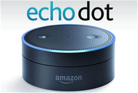 echo dot 2nd generation alexa enabled bluetooth speaker black amazon echo dot 2nd gen 49 99 buy 5 get 1 free page