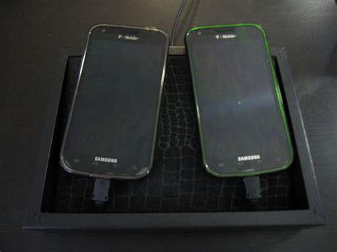 ikea hack charging station dual phone charging station ikea hackers ikea hackers