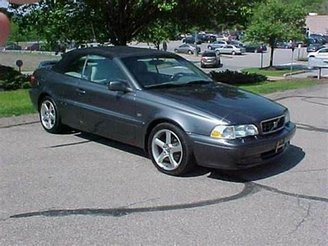 volvo pittsburgh pa 2004 volvo c70 for sale carsforsale