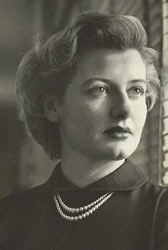 She Appeared In Several Among Them The H Snarkspot by Constance Ford 1923 1993 Played Ada Hobson On The Tv