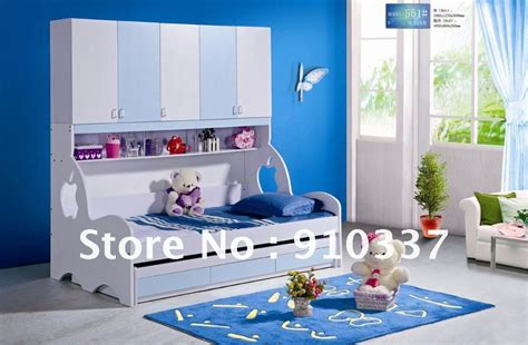 kids bed with storage mdf panels kids bed twin full bunk bed with underbed