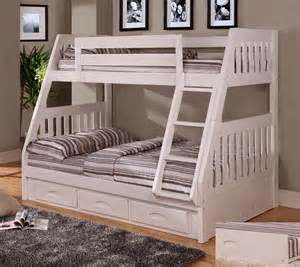 Ethan Allen Rugs Bedroom Cheap Bunk Beds With Stairs Really Cool Beds For