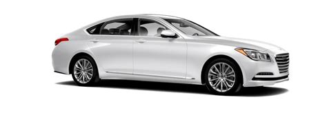 2015 hyundai genesis colors from montecito to manhattan then to pomplona and marrakesh
