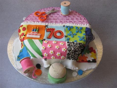 Th Birthday Cake Decorating Ideas by 70th Birthday Decorations To Celebrate Your Grandmother S