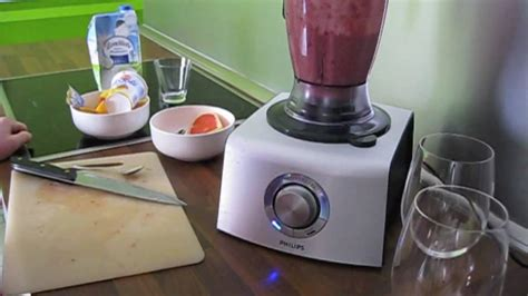 Mixer Philips Hr 1530 philips hr 7775 mixer a smoothie