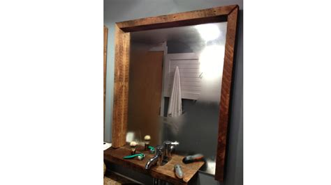 bathroom mirror defogger mirror defogger installation reversadermcream