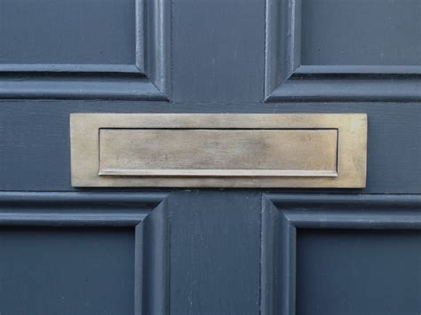 Letter Boxes For Front Doors Door Letterboxes Upvc Front Door Letterboxes Uk Letterbox Ireland Interior Entrancing