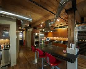 loft kitchen design franklin loft remodel lodo neighborhood denver co