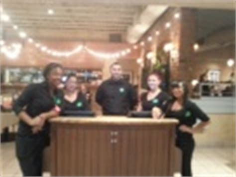 Olive Garden Host Pay by Working At Olive Garden 2 308 Reviews Indeed