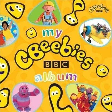 Doodle Kingdom Doodle Land Vol 2 release my cbeebies album by various artists musicbrainz