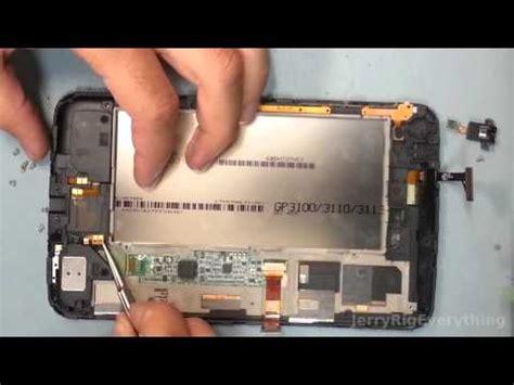 Klasifikasi Dan Samsung Galaxy Tab 3v samsung galaxy tab 3 v