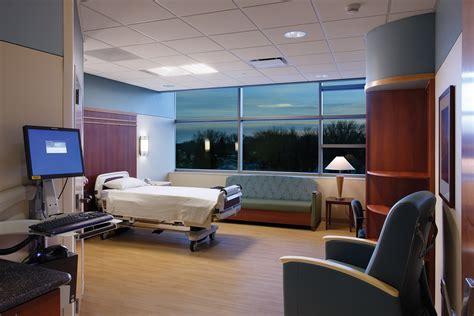 unitypoint health allen hospital pauline barrett pavilion