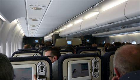 voli interni usa voli per gli usa airbus a380 di air
