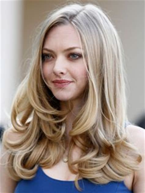 blow drying layered hair for fullness 1000 images about blow dry styles on pinterest blow dry