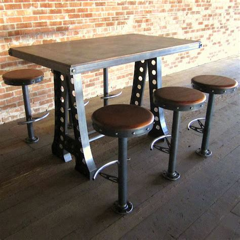 sgabelli vendita on line mobili lavelli tavolo con sgabelli