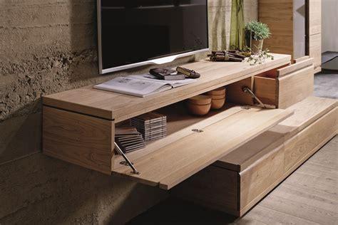 Meuble Tv En Noyer by Meuble Tv Design De Luxe Meuble T 233 L 233 Hifi Haut De