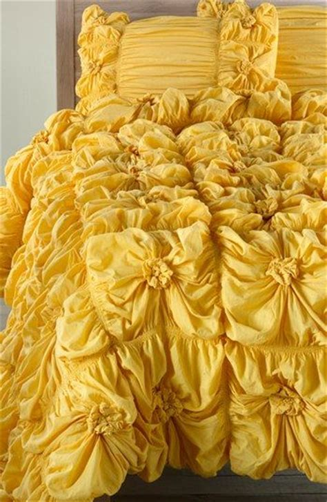 beauty and the beast bedding best 25 yellow bedspread ideas on pinterest yellow bedding yellow bedding sets and