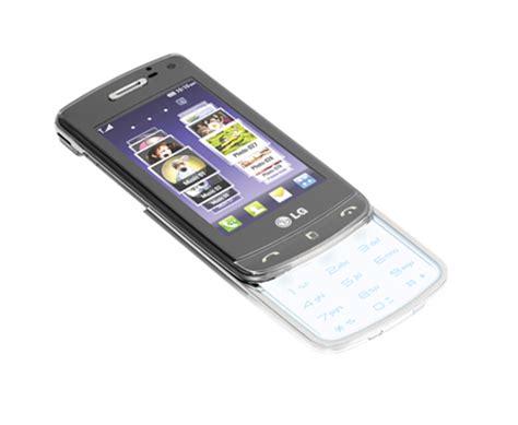 lg slide phone lg electronics lg australia