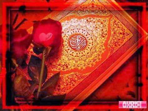 wallpaper al quran keren 1001 gambar keren gambar al quran