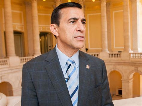 Rep Darrell Issa Criminal Record Forged Lifeline Applications Prompt Calls For