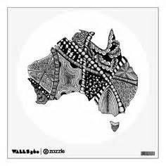 doodlebug designs australia kangaroo search designs