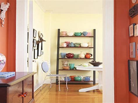Innovative Storage and Organization Ideas for Small Spaces
