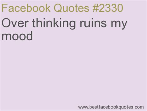 Mood Quotes My Mood Quotes Quotesgram