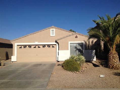 arizona away arizona vacation home rentals