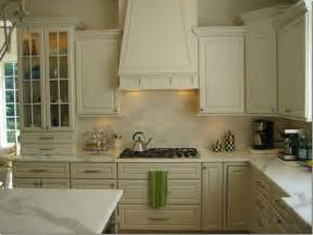 Tiles Kitchen Backsplash Top 18 Subway Tile Backsplash Design Ideas With Various Types