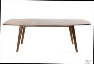 Délicieux Table Salle A Manger Avec Rallonge Ikea #1: Table-De-Salle-A-Manger-Ronde-Avec-Rallonge-Ikea-Table-A-Manger-Design-Extensible-Noyer-Fifties-23407-Pub1-0-0-0.jpg