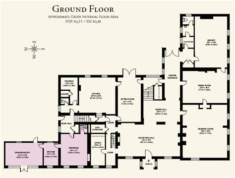 georgian house floor plans uk english georgian house plans uk house design plans