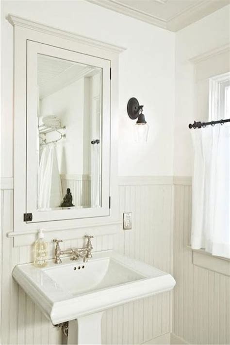 diy recessed medicine cabinet inspiration for our diy medicine cabinet victoria