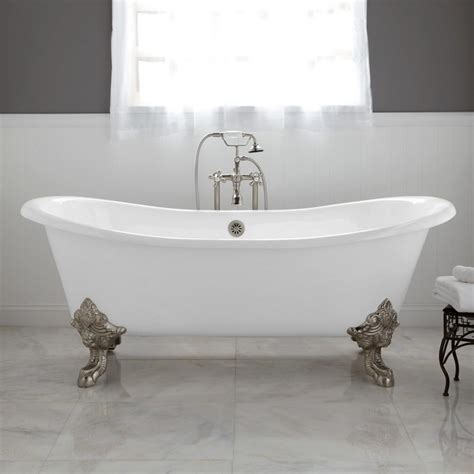 Antique Bathtub Get Inspired With This Free E Book About Bathtub Colors