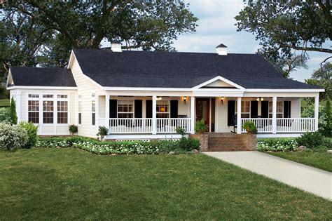 awesome modular home floor plans and prices texas new home plans design modular homes floor plans and prices missouri
