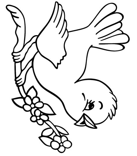 andy griffith coloring pages free andy griffith coloring pages