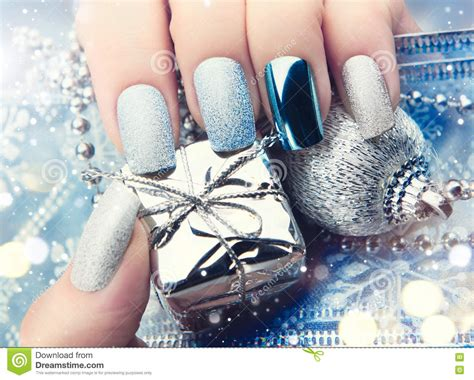 Deco Ongle Hiver by Deco Ongle Hiver Fashion Designs