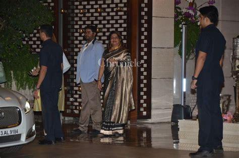 priyanka chopra house mumbai cost bollywood stars come down to attend mukesh ambani s lavish