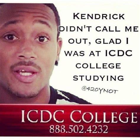 Kendrick Meme - 17 best images about kendrick lamar on pinterest the