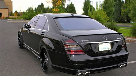 price of s550 mercedes 2018 mercedes s550 rumors new car rumors and review