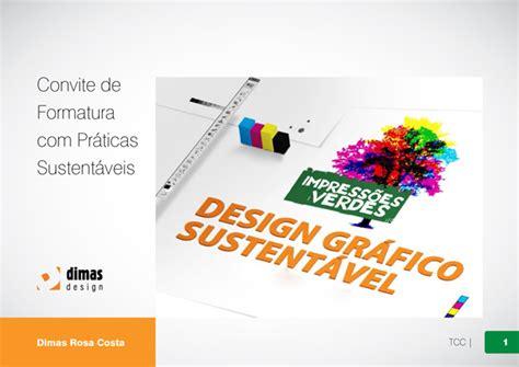 Framework Design slide de apresenta 231 227 o de tcc dimas design