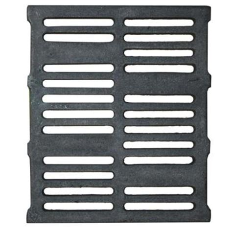us stove grate for wonderwood model 2941 40076 the